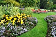 free Wales garden maintaining quotes